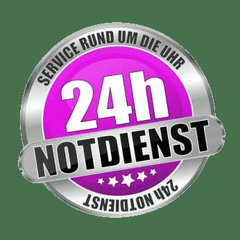 24h Schlüsseldienst Esslingen
