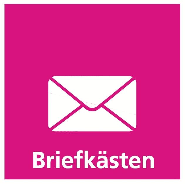 Briefkästenöffnung Esslingen