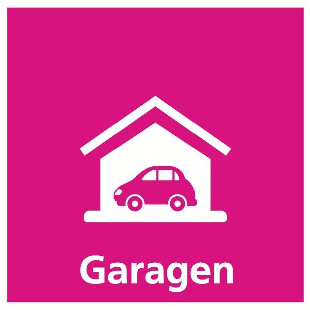 Garagentoröffnung Esslingen